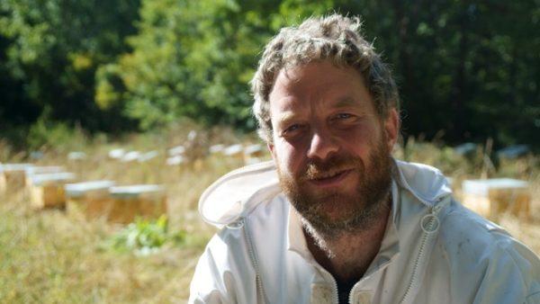 Benoit Dorémus