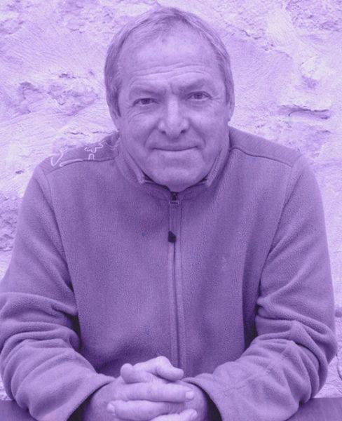 André Olmucci